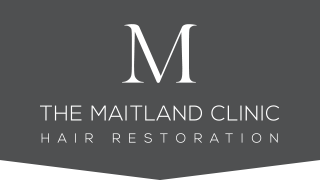 The Maitland Clinic logo