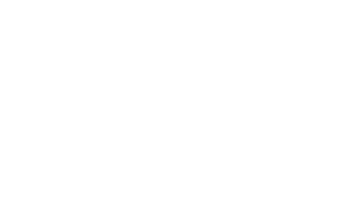 American Board of Hair Restoration