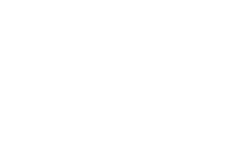 International Alliance of Hair Restoration Surgeons