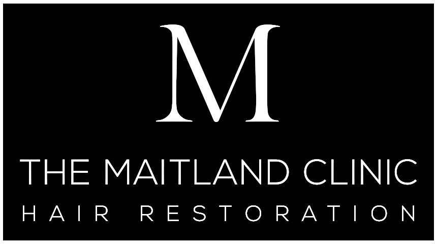 The Maitland Clinic