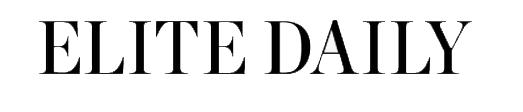 Elite_Daily logo