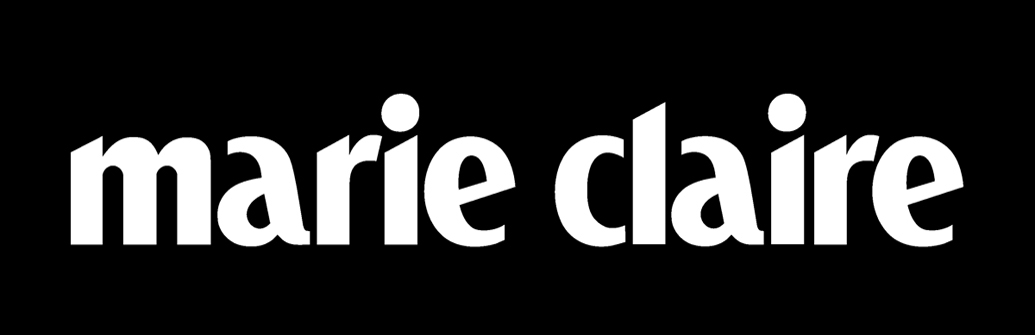 logo-marie-claire2