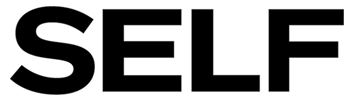 self-logo-black-700x200