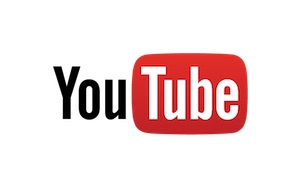 YouTube-logo-full_color (small)