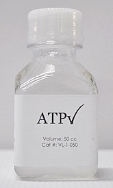 Hair transplant recovery and healing with Liposomal ATP